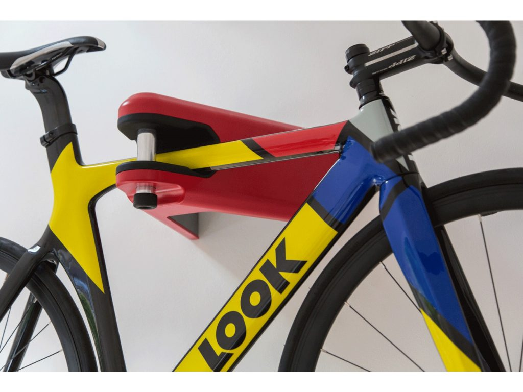 Father's Day Gifts for Cyclists | Our Top Picks