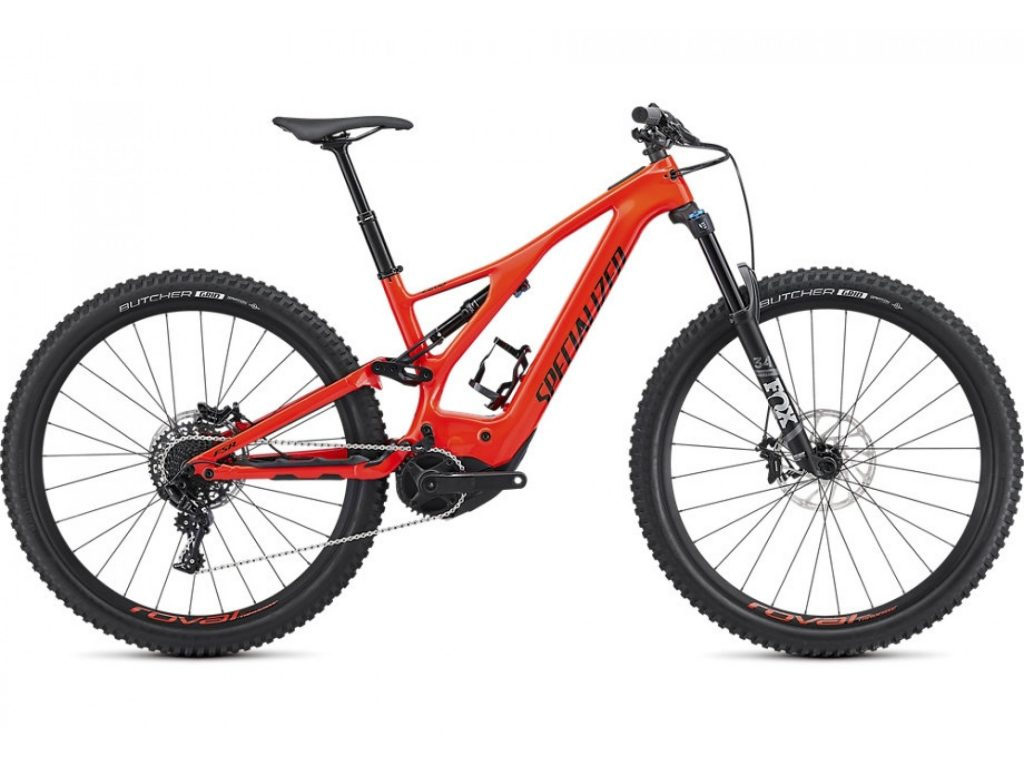 Are electric bikes any good?