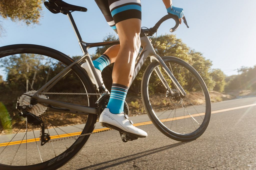 Best Carbon Road Bikes for the Money
