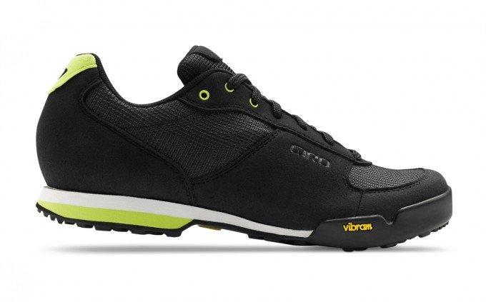 giro-petra-vr-womens-mtb-shoe