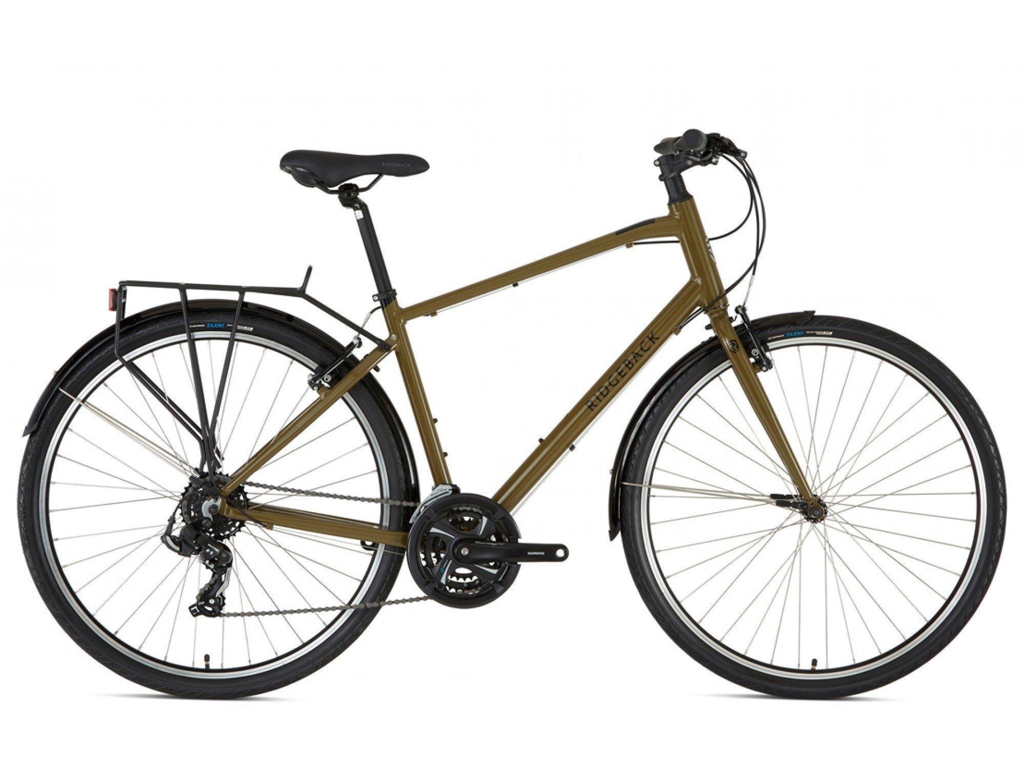 Fast hybrid bikes | Top picks for 2019 & 2020