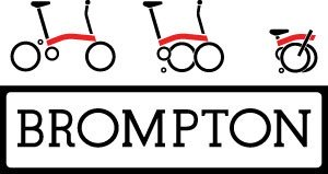 The Ultimate Guide to Brompton Bikes