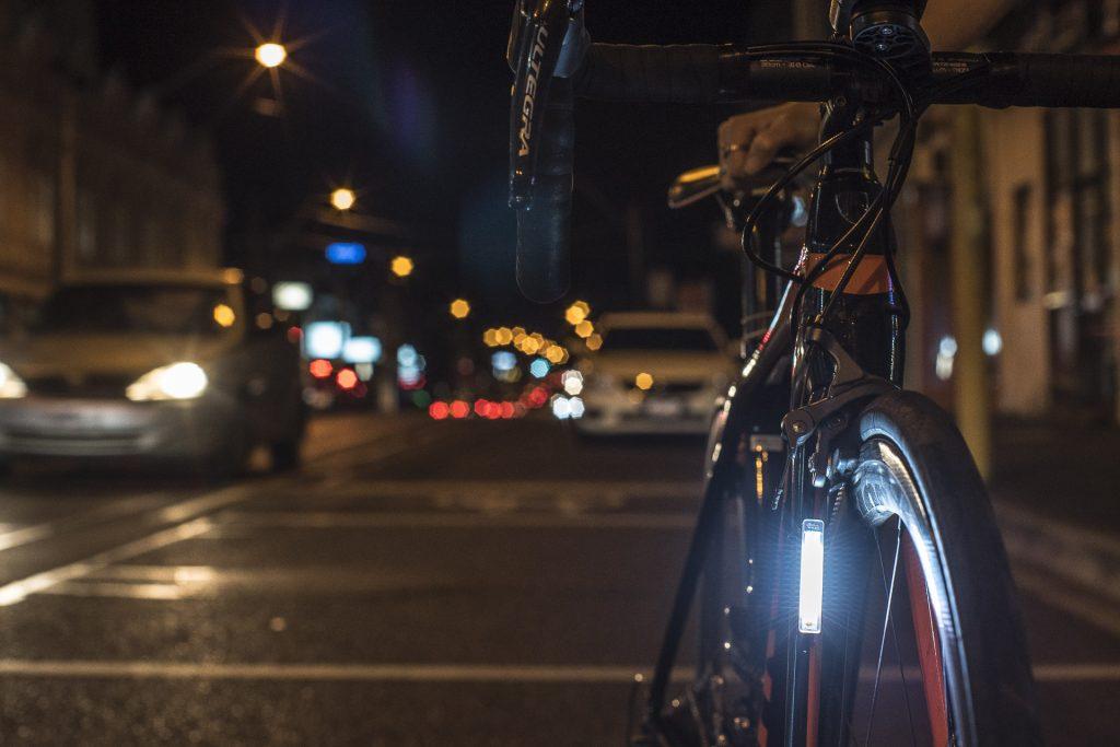 Are Bike Lights Necessary?
