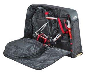 Evoc Bike Bag Hire
