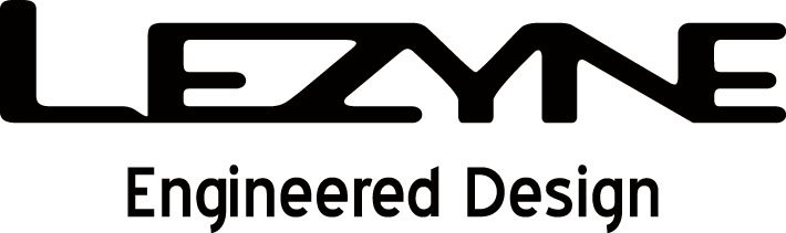 Why Lezyne is a very special bicycle company