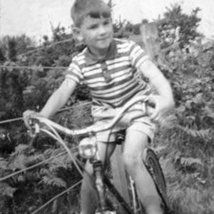 How Old is Your Co-op Bike?