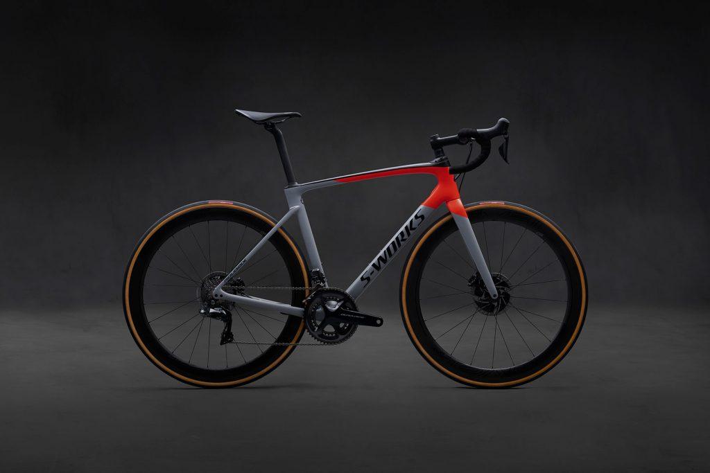 Specialized Roubaix - My Review