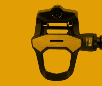 The Co-op's guide to cycling pedals and shoes