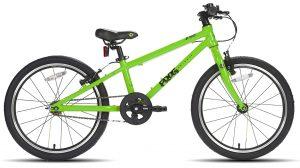 Frog kids bike
