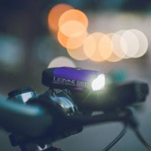 Best Bike Lights by Budget