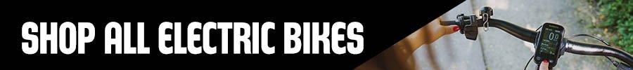 Electric Bikes   Ebikes