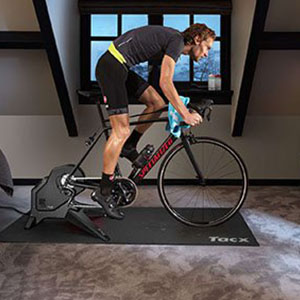 Tacx Turbo Trainers