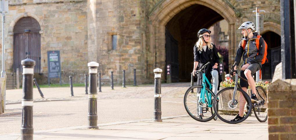 Bike to work scheme   Cycle to work scheme