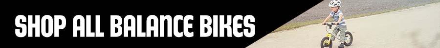Shop all balance bikes