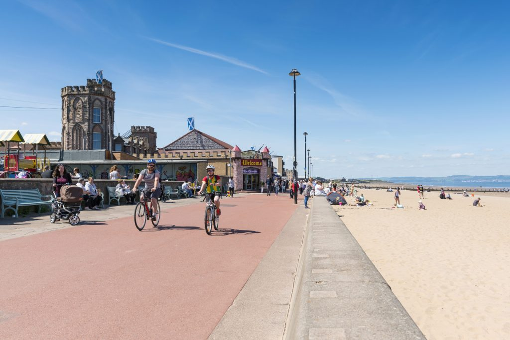 Recommended Cycle Routes, Guides and Maps UK