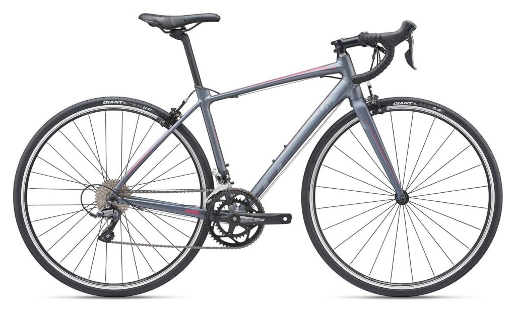Liv Avail 2 2019 Women's Road Bike | Liv | Ladies Bikes | Womens Bikes