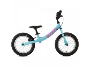 Ridgeback Scoot XL Kids Balance Bike | Best balance bikes for 3 year old