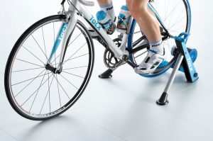 Tacx Blue Twist Folding Magnetic Trainer review | Tacx Turbo Trainer | Smart Trainers | Indoor Bike Trainer | Best Turbo Trainer