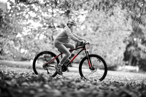 Kids buying guide | why not to buy a cheap kids bike