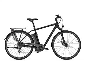 Kalkhoff Endeavour 1.I Move 2019 (11Ah) Electric Bike | Sale electric bikes | discounted ebike