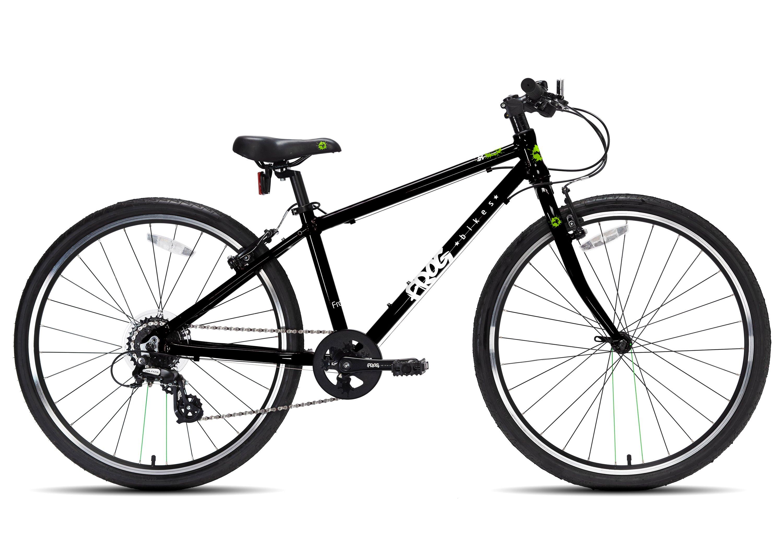 "Men Women Kids Bicycle Tire Wheel Bike Cable Lock /& Key 72"" Inch Steel Cord"