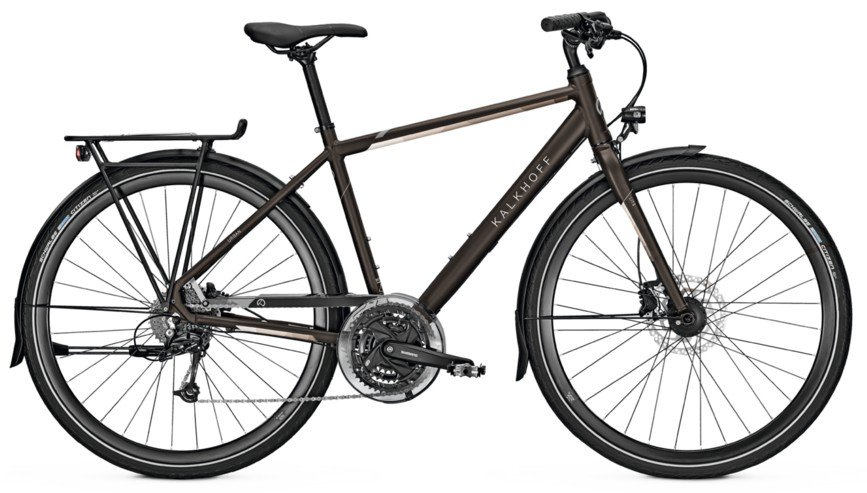 https://www.edinburghbicycle.com/media/catalog/product/cache/1/image/1000x/040ec09b1e35df139433887a97daa66f/b/1/b17-kalkhoff-durban-pro-2017-mens-copy-png.jpg