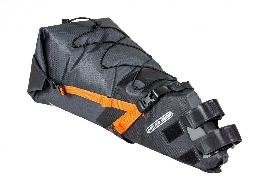 Ortlieb Bikepacking Seat Pack