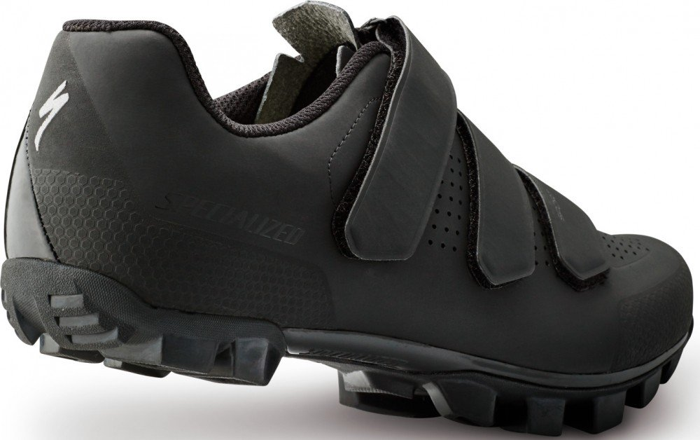specialized sport touring shoe 28 images specialized