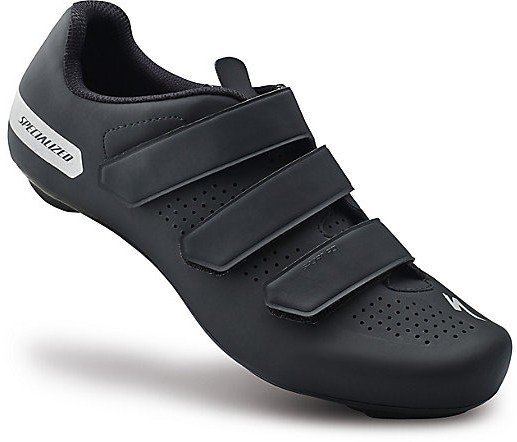 specialized sport road shoe 17