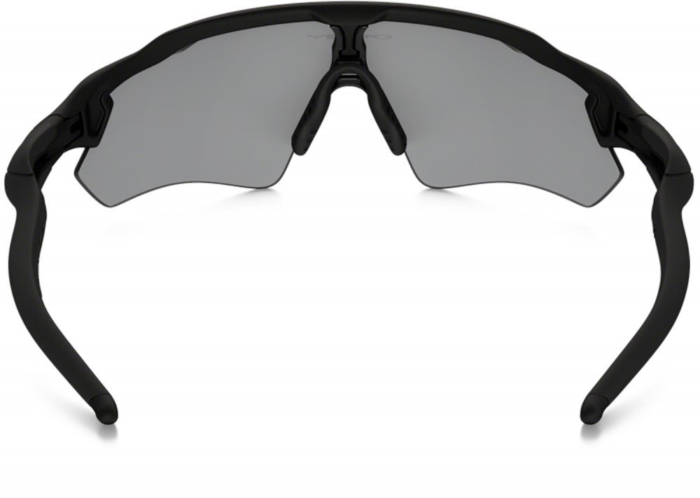 oakley frames without lenses gy5m  oakley frames without lenses