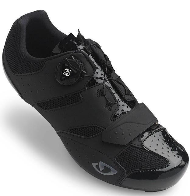 Giro Savix Women S Road Shoe