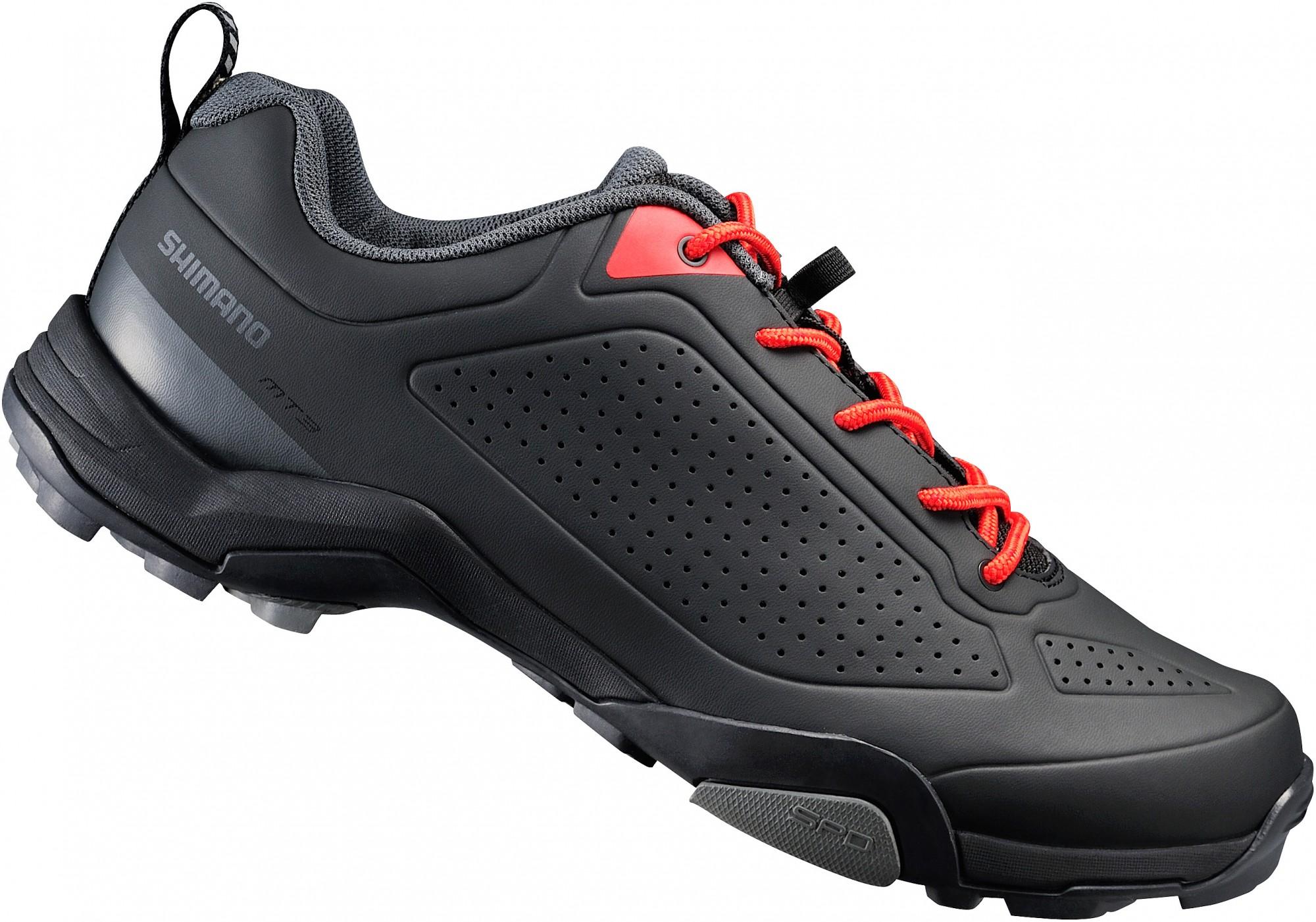 Cycling Walking Shoe Size