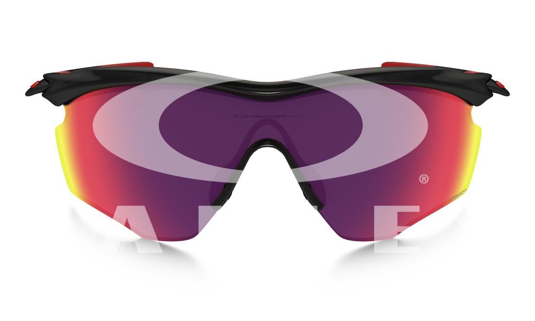 oakley m2 frame lenses