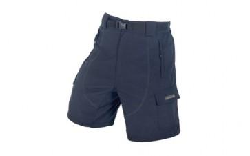 Endura Hummvee Women's K-Fast Baggy Shorts