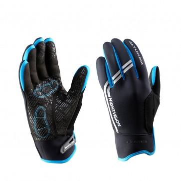 Altura Women's Night Vision Windproof Glove