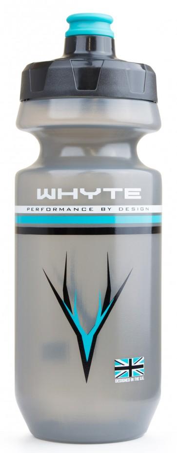 Whyte Water Bottle