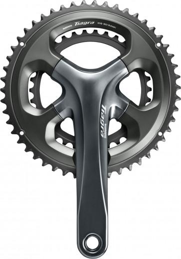 Shimano Tiagra 4700 10-Speed Htii Chainset