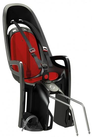 Hamax Zenith Rear Childseat