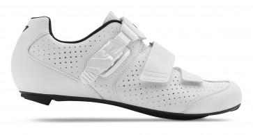 Giro Trans E70 Road Shoe '17