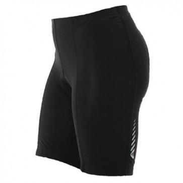 Altura Children's Sprint Shorts