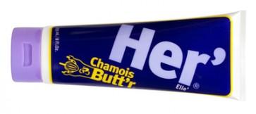 Paceline Chamois Butt'r Her