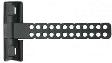 SKS Rubber Tension Straps 2 Pack for Raceblade Pro, Pro XL & S-Board