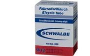 Schwalbe Inner Tube