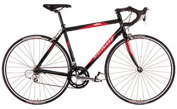Specialized Allez Sport '04