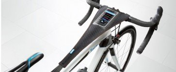 Tacx Sweat Cover for Smartphone T2931
