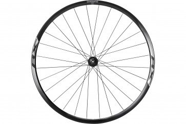 Shimano RX010 Disc Road Wheel