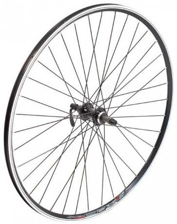 Tru-Build 700C Road Wheel