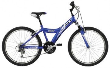 Giant MTX 225 FS 24 Boys '04