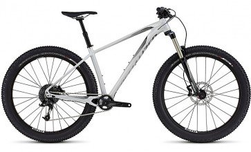 Specialized Fuse Comp 6FATTIE '16