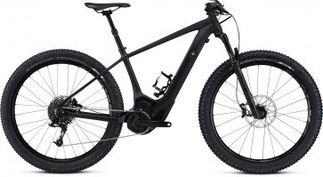 Specialized Turbo Levo HT Comp 6FATTIE 2017